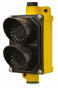 Led Signal Traffic Lights
