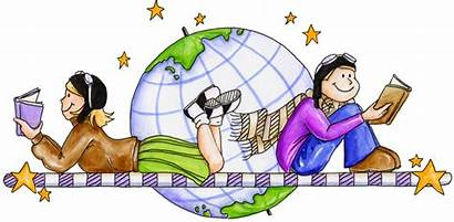 Welcome Clip Students Zone Learning Clipart Club