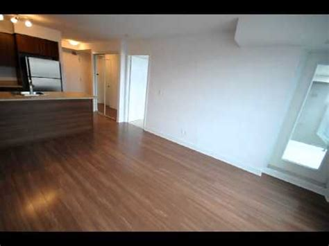 dallimore circle red hot condos  bedroom  sq