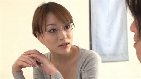 I Was Peeped But I Pretended Not To Notice Mio Kitagawa Hd Softcore Movies Softcore