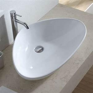 Waschbecken Für Waschküche : nemerkenswert waschbecken f r waschk che ideen 6479 ~ Michelbontemps.com Haus und Dekorationen