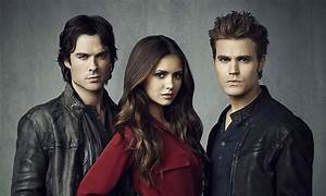 The, Vampire, Diaries, Where, Are, The, Cast, Now