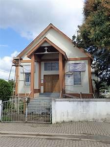 St. Andrew's Anglican Church (San Ignacio) - Wikipedia