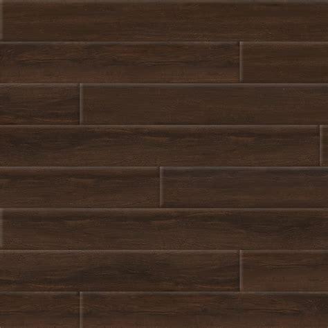 premier floor torlys vinyl flooring reviews floor matttroy