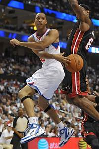 Evan Turner Pictures - Miami Heat v Philadelphia 76ers ...