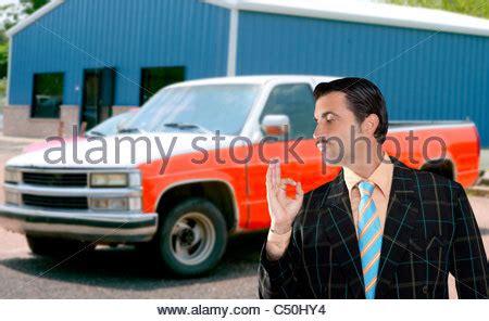 altes auto verkaufen gebrauchtwagen verk 228 ufer verkaufen altes auto als neue lkw verk 228 ufer typisches thema ordnung