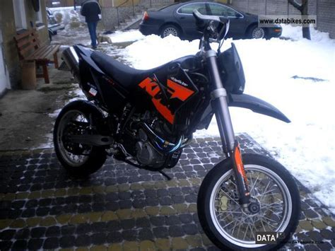 Gazgas Gxe 450 Hd Photo by Ktm Bikes And Atv S With Pictures