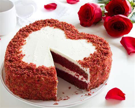 baixar imagens do bolos dos namorados