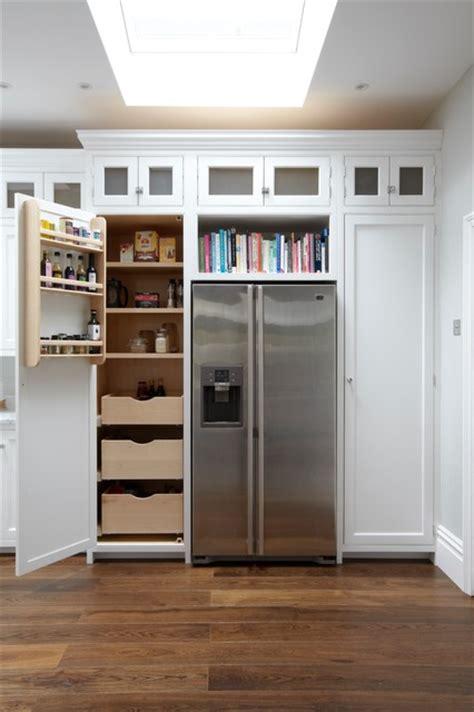accessories for kitchens hton shaker kitchen kitchen by higham 1148