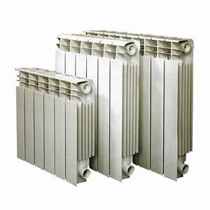 Radiateur Pour Chauffage Central : radiateur schema chauffage prix de radiateur pour ~ Premium-room.com Idées de Décoration