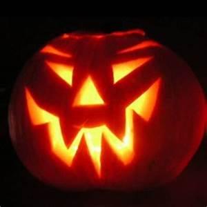 Tete De Citrouille Pour Halloween : coloriage halloween 377 coloriages d 39 halloween gratuits imprimer ~ Melissatoandfro.com Idées de Décoration