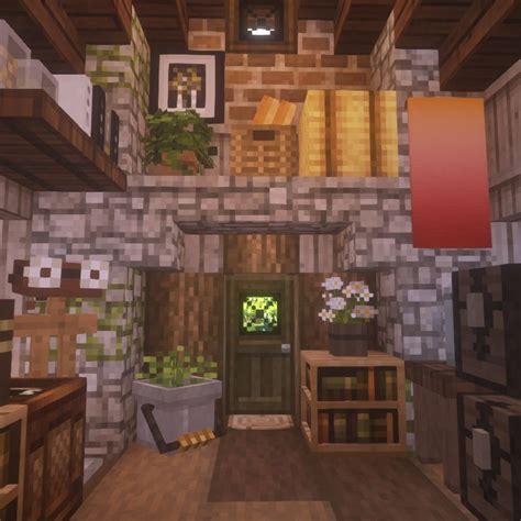 miku eseque home minecraft interior design minecraft house designs minecraft
