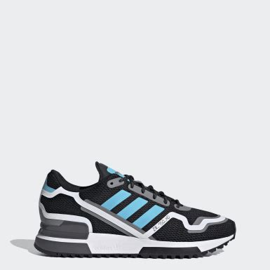 schoenen adidas officiele shop