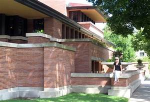 j waddell interiors magnificent homes of america robie With magnificent frank lloyd wright designs