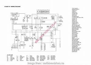 Starter Wiring Diagram Toyota Perfect Audi A4 Starter