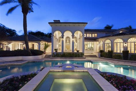 mediterranean house tuscan style homes luxury living christie 39 s