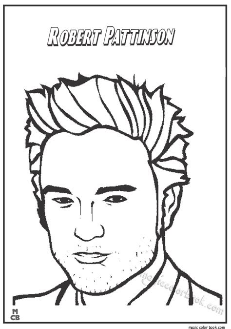 famous people coloring pages black history coloring