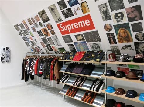 store supreme eight brands you need to now stocked at new york s