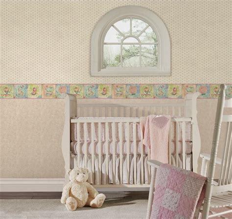 deco murale chambre bebe deco murale chambre bebe accueil design et mobilier