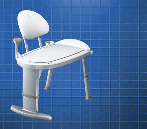 moen shower seat moen dn7105 build