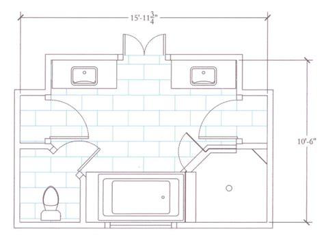and bathroom layouts master bathroom design ideas large and beautiful photos