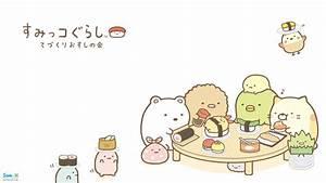 Cute · Kawaii Blog everything kawaii cute