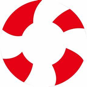 Marinheiro - Minus invitación Pinterest 2015 planner