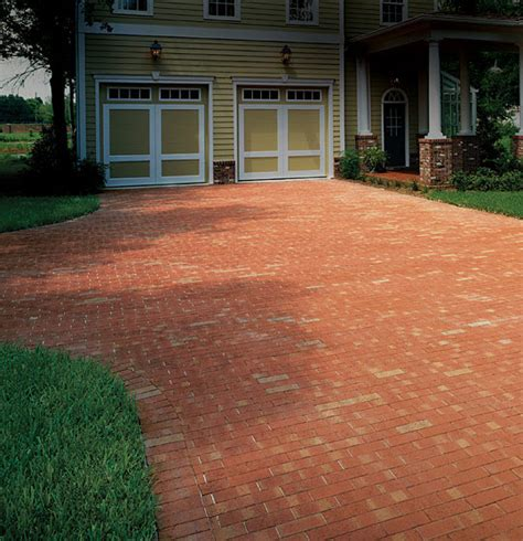 clay brick pavers price products 171 special t pavers