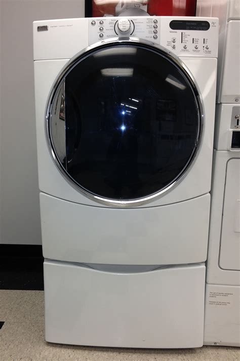 laundromat for sale by owner pre owned statewide machinery