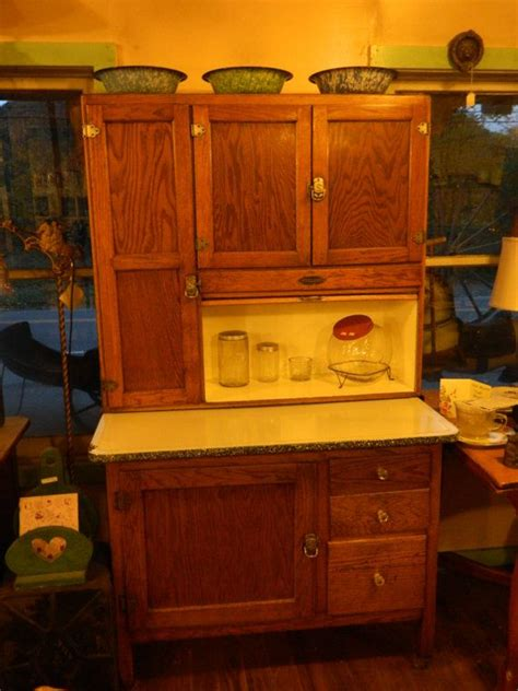 sellers hoosier cabinet parts 17 best images about hoosier kitchen cabinet on pinterest