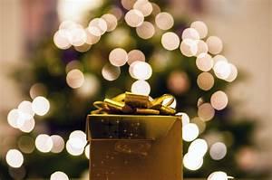 Wann Beginnt Die Weihnachtszeit : warum sich kurzfristige minijobs in der weihnachtszeit besonders lohnen die minijob zentrale ~ Watch28wear.com Haus und Dekorationen
