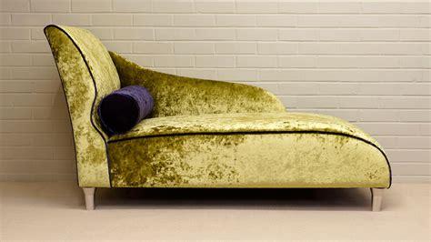 chaise longue carrefour chaise longue carrefour home obtenez des idées