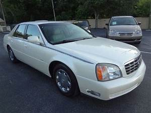 2002 Cadillac Deville Sunroof Parts