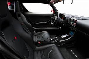 2012 Tesla Roadster: Review, Trims, Specs, Price, New Interior Features, Exterior Design, and ...