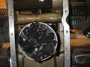 Symptome Manque Huile Boite Vitesse : manque d 39 huile moteur ~ Gottalentnigeria.com Avis de Voitures
