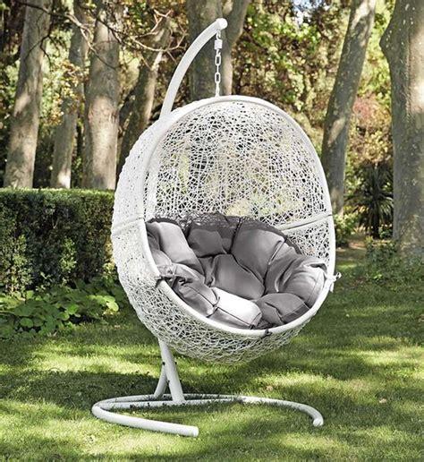bo concept canapé salon de jardin plein d 39 idées pour faire le bon choix