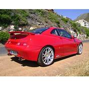 363 Best Alfa Romeo GTV 916 Images On Pinterest