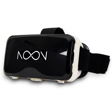 android vr headset noon android ios vr reality headset buy vr