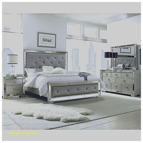 big lots bedroom furniture dresser best of dressers big lots dressers big lots