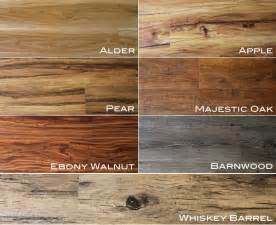 luxury vinyl flooring wood grain planks trident click flooring systems