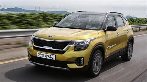 2021 kia seltos pros and cons review: 2019 Kia Seltos: drive, features, specs, photos