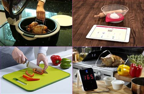 gift ideas for the kitchen budget friendly christmas gift ideas for the kitchen homecrux