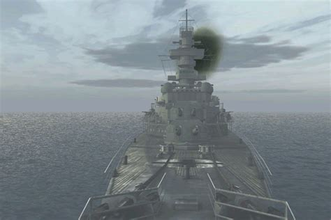 Pt Boats Knights Of The Sea Demo by De Pt Boats Knights Of The Sea Demo No Jogos De