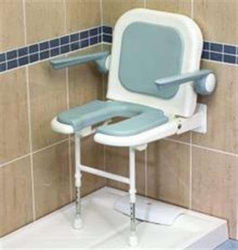 siège de handicapé quelques liens utiles