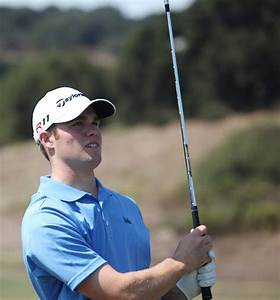 UCLA men's golf team prepares for strong performance in ...