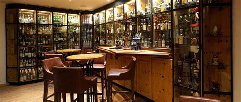 Whisky Zimmer Einrichten by Whisky Bar Hotel Waldhaus Am See St Moritz