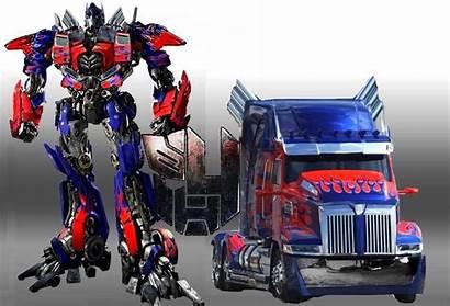 Optimus Prime Transformers Sonido Bumblebe Caja Mco
