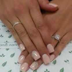 wedding nail designs 20 fabulous wedding nail designs for 2017 nail designs for wedding
