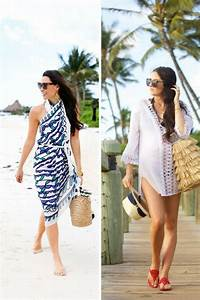 Must Haves Sommer 2015 : summer wardrobe must haves for women 2019 ~ Eleganceandgraceweddings.com Haus und Dekorationen