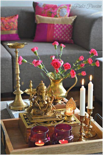 Blog Anniversary Brass artifacts Brass Ganesha Ganesha